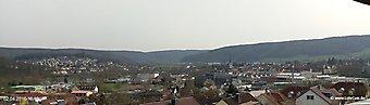 lohr-webcam-02-04-2016-16:10