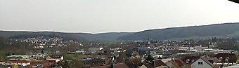 lohr-webcam-02-04-2016-16:20