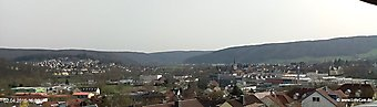 lohr-webcam-02-04-2016-16:30