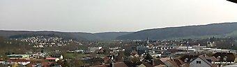 lohr-webcam-02-04-2016-16:50