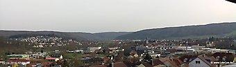 lohr-webcam-02-04-2016-17:30