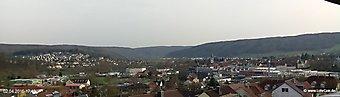 lohr-webcam-02-04-2016-17:40
