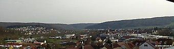 lohr-webcam-02-04-2016-18:00
