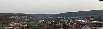 lohr-webcam-02-04-2016-18:30