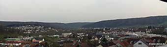lohr-webcam-02-04-2016-18:40
