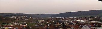 lohr-webcam-02-04-2016-19:00