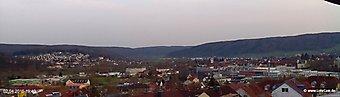 lohr-webcam-02-04-2016-19:40