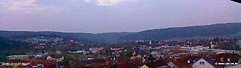 lohr-webcam-04-04-2016-07:00