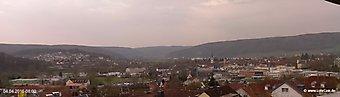 lohr-webcam-04-04-2016-08:00