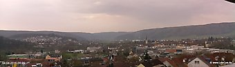 lohr-webcam-04-04-2016-08:20
