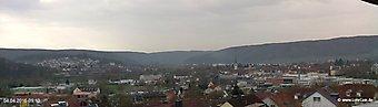 lohr-webcam-04-04-2016-09:10