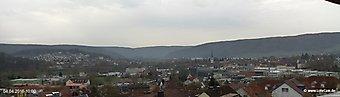 lohr-webcam-04-04-2016-10:00
