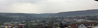 lohr-webcam-04-04-2016-10:20