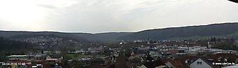 lohr-webcam-04-04-2016-10:40
