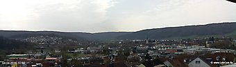 lohr-webcam-04-04-2016-10:50