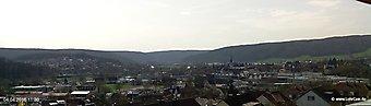 lohr-webcam-04-04-2016-11:30
