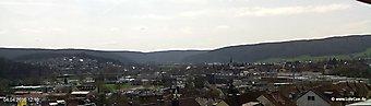 lohr-webcam-04-04-2016-12:10