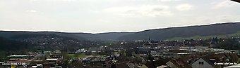 lohr-webcam-04-04-2016-12:20