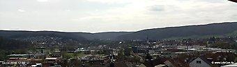 lohr-webcam-04-04-2016-12:30