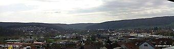 lohr-webcam-04-04-2016-12:50