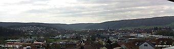 lohr-webcam-04-04-2016-13:00