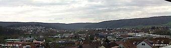 lohr-webcam-04-04-2016-13:10