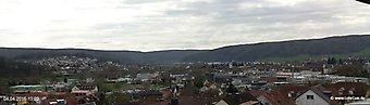 lohr-webcam-04-04-2016-13:20
