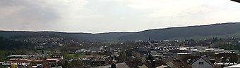 lohr-webcam-04-04-2016-14:00