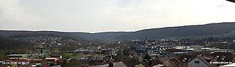 lohr-webcam-04-04-2016-14:10