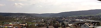 lohr-webcam-04-04-2016-15:10