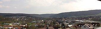 lohr-webcam-04-04-2016-15:30