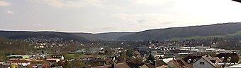 lohr-webcam-04-04-2016-15:50