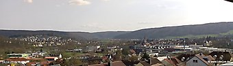 lohr-webcam-04-04-2016-16:20