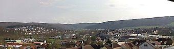 lohr-webcam-04-04-2016-16:30