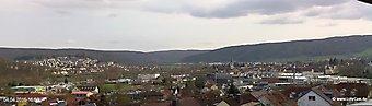 lohr-webcam-04-04-2016-16:50