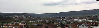 lohr-webcam-04-04-2016-17:10