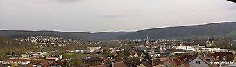 lohr-webcam-04-04-2016-17:40