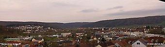 lohr-webcam-04-04-2016-18:50