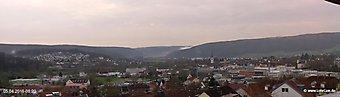 lohr-webcam-05-04-2016-08:20