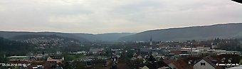 lohr-webcam-05-04-2016-09:10