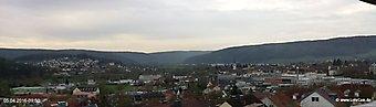 lohr-webcam-05-04-2016-09:50