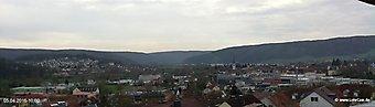 lohr-webcam-05-04-2016-10:00