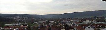 lohr-webcam-05-04-2016-10:10