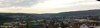 lohr-webcam-05-04-2016-10:50