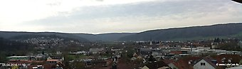lohr-webcam-05-04-2016-11:10