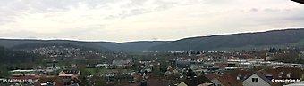lohr-webcam-05-04-2016-11:30