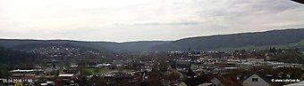 lohr-webcam-05-04-2016-11:50