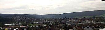 lohr-webcam-05-04-2016-12:00