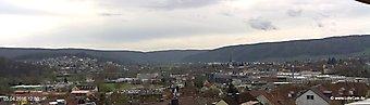 lohr-webcam-05-04-2016-12:30