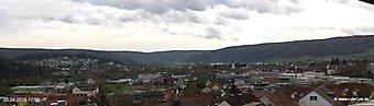lohr-webcam-05-04-2016-12:50